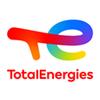 TotalEnergies Marketing France
