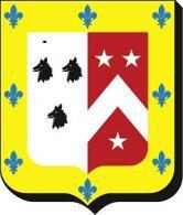 Commune d'Osserain-Rivareyte