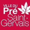 Le Pré Saint-Gervais