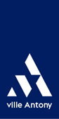 Base Adresse Locale-logo