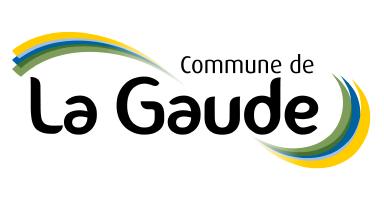 La Gaude