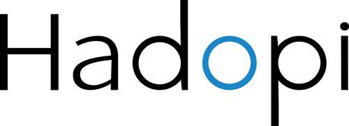 Haute Autorité pour la diffusion des œuvres et la protection des droits sur internet (HADOPI)
