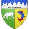 Champoléon