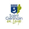 Commune de Saint-Germain-en-Laye