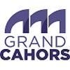 Communauté d'Agglomération du Grand Cahors
