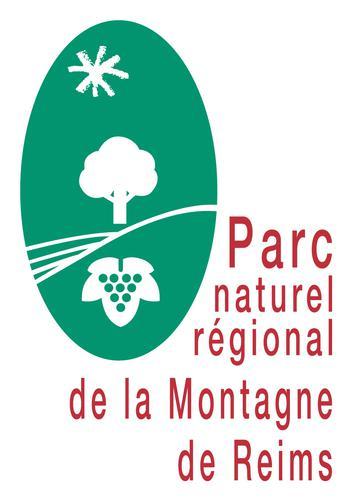 Parc naturel régional de la Montagne de Reims