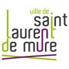 Saint Laurent de Mure