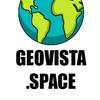 Geovista.Space