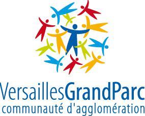 Communauté d'Agglomeration Versailles Grand Parc