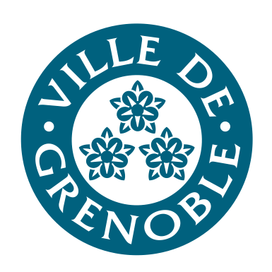 Grenoble-logo