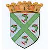 Commune de Puy Saint André - Département des Hautes-Alpes