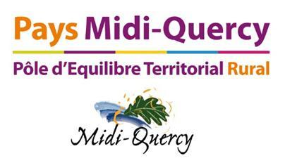 Pays Midi Quercy
