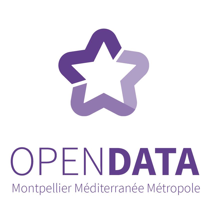 Ville de Montpellier-logo