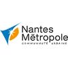 Parkings publics de Nantes