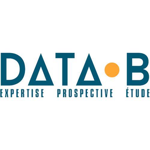 Data-B.com
