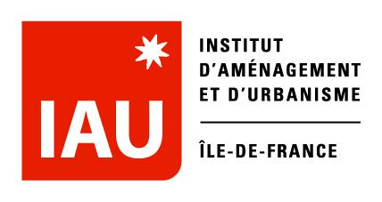IAU-ÎdF
