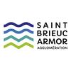 GTFS du réseau de transports publics de Saint-Brieuc Armor Agglomération