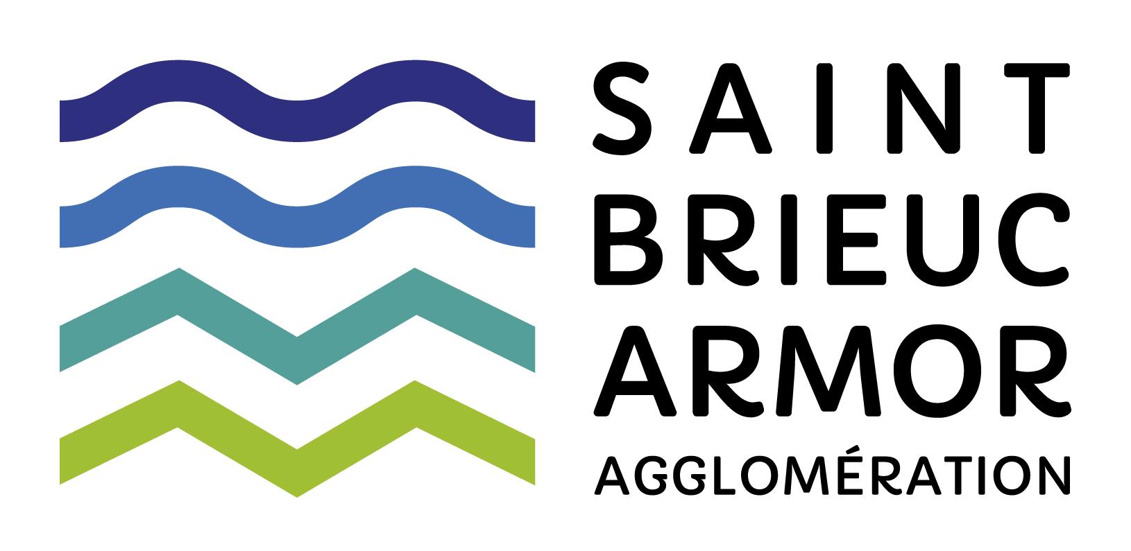 Pays de Saint-Brieuc-logo