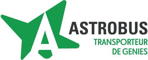 ASTROBUS