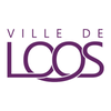 Ville de Loos