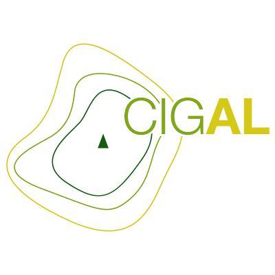 CIGAL (Coopération pour l'Information Géographique en Alsace)