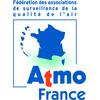 Atmo France