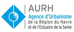 Agence d'Urbanisme de la Région du Havre et de l'Estuaire de la Seine