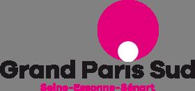 Grand Paris Sud