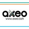 Réseau urbain & scolaire Axeo