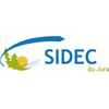 Syndicat mixte d'Énergies, d'Équipements et de e-Communication du Jura