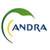 Agence nationale pour la gestion des déchets radioactifs