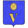 Commune de Valensole