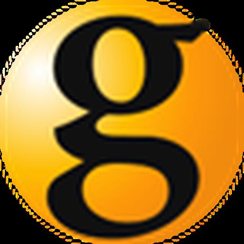 Lagazette.fr La Gazette des communes