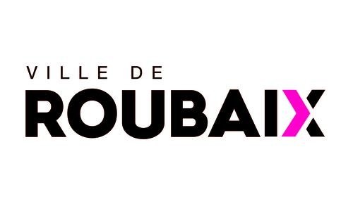 Ville de Roubaix