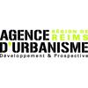 Agence d'Urbanisme de Développement et Prospective de la Région de Reims