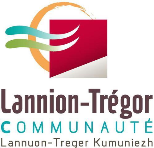 """Résultat de recherche d'images pour """"logo LTC lannion"""""""