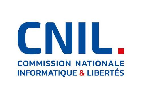 Contrôles réalisés par la CNIL - data.gouv.fr