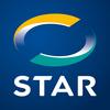 Vélo en libre-service du STAR au standard GBFS