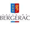 Commune de Bergerac