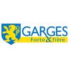 Ville de Garges-lès-Gonesse
