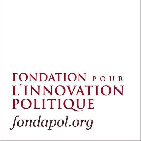 Fondation pour l'innovation politique