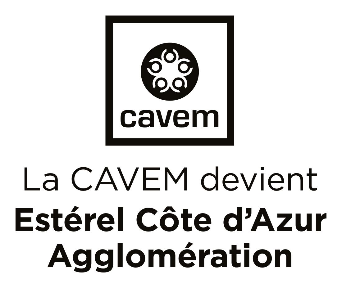 Réseau de transport urbain Agglobus - Cavem