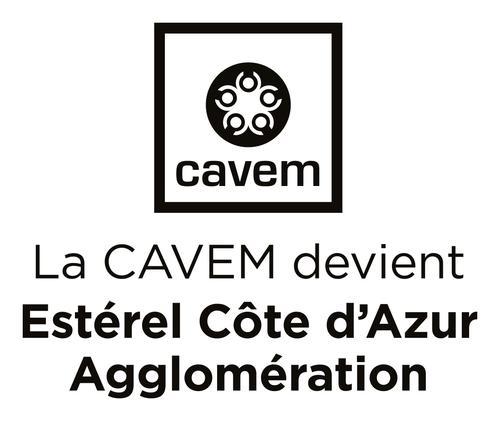 Communauté d'Agglomération Var Estérel Méditerranée