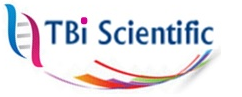 TBi Scientific®