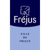 VILLE DE FREJUS