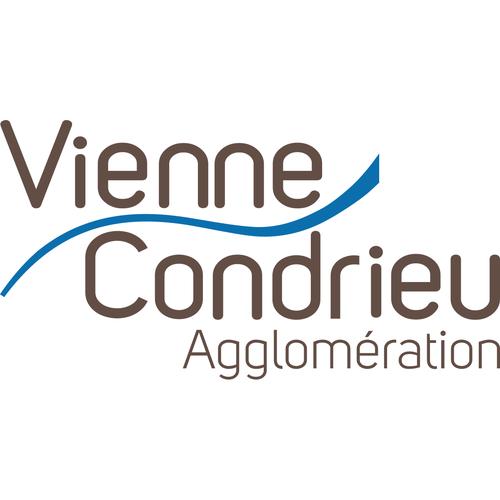Vienne Condrieu Agglomération