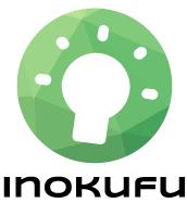 Inokufu