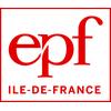 Etablissement Public Foncier Île-de-France
