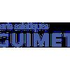 Musée des arts asiatiques Guimet