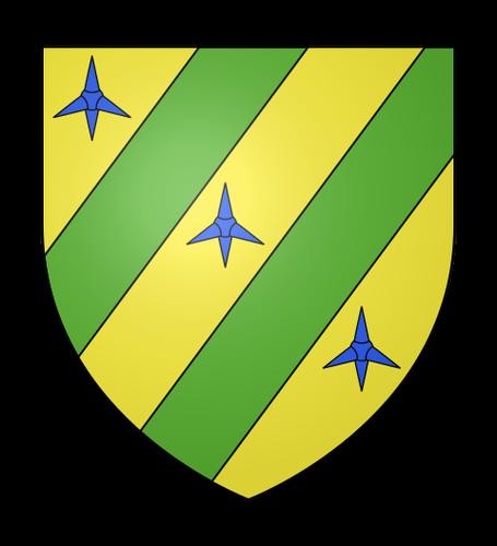 Mairie de Nézel